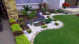 100 Design Garden House Creative Ideas For Decoration Of Garden