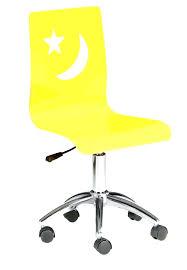 White Desk Chair Ikea by Desk Chairs Sumptuous Design Inspiration White Desk Chair Ideas