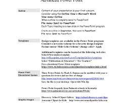 Curriculum Vitae Templates New Zealand Beautiful Resume Sensational Samples Format Simple Template Doc
