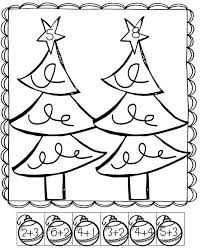 Christmas Tree Books For Kindergarten by 7933 Best Images On Pinterest Activities Classroom Ideas