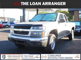 Used 2005 Chevrolet Colorado Z85 Ext. Cab 4WD For Sale In Barrie ... West Tn 2016 Chevrolet Colorado Z71 Trail Boss 4x4 Duramax Diesel Used 2015 Extended Cab Pricing For Sale Edmunds Crew Cab Navi For In 2007 Owensboro Ky Trucks Springs Youtube Hammond Louisiana Sandy Ut Hollywood Ca 4x4 Truck Northwest Sale Pre Owned Checotah Ok