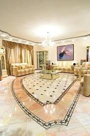 Marble Floors Design Luxury Border Flooring Homes With