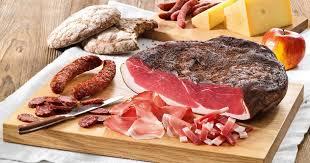 cuisine bayonne marend handl tyrol