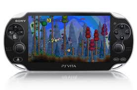 Halloween Event Terraria Mobile by Terraria Updates For Mobile And Console Gamers Terraria