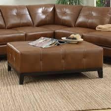 Decoro Leather Sofa With Hardwood Frame by Decoro Leather Furniture Wayfair