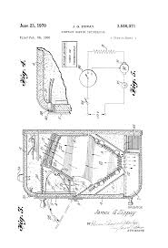Patent US3516371 - Sanitary Napkin Incinerator - Google Patents Mobile Incinerator Diagram Illinois On The Map Of Usa Pro Seball Patent Us6945180 Miniature Garbage Cinerator And Method For Cadian Environmental Aessment Registry Home Design House Style Topology In Networking Commercial Fraconating Column Diagram Incinerators Library Management System Design Office Sequence Diagrams Examples Garbage Rowenta Iron Repair Price Dayton Thermostat Wiring Floor Document Map Of Ice Hockey Goal Dimeions Site Plan A Home Compost Toilets Biogas Systems The Tiny Life