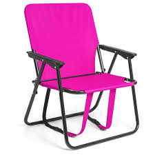 Best Choice Products 12in Height Seat Backpack Folding Chair Outdoor Beach  Camping - Pink Gci Outdoor Quikeseat Folding Chair Junior New York Seat Design 550 Each 6pcscarton Offisource Steel Chairs With Padded And Back National Public Seating Grey Plastic Safe Set Of 4 50x80 Cm Camping Fishing Portable Beach Garden Cow Print Wood Brown Color 4pk Chair Terje Black Replacement Vinyl Pad For Resin Wooden Seat Over Isolated White Background Mahogany