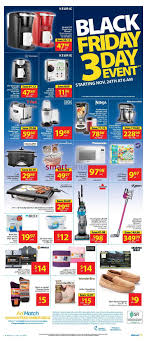 Walmart Canada Photo Coupon : Denver Aquarium Deals Walmart Promotions Coupon Pool Week 23 Best Tv Deals Under 1000 Free Collections 35 Hair Dye Coupons Matchups Moola Saving Mom 10 Shopping Promo Codes Sep 2019 Honey Coupons Canada Bridal Shower Gift Ideas For The Bride To Offer Extra Savings Shoppers Who Pick Up Get 18 Items Just 013 Each Money Football America Coupon Promo Code Printable Code Excellent Up 85 Discounts 12 Facts And Myths About Price Tags The Krazy How Create Onetime Use Amazon Product