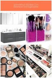 43 beseelt badezimmer aufbewahrung kosmetik für house
