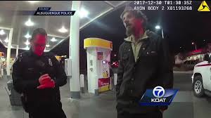 This New Police Body Cam Video Is Shedding Light On The Moments ... Rcyme Lifer Tour Tickets Calvary Alburque 6 Arrested In Walmart Safe Heist Road Rage Shooting Suspect Tony Torrez Confses To Two Female Police Department Officers Were On A Mission 9 Best Mobile Mechanics Nm Book Online Denver Man Uses Onstar App Track Stolen Truck Chase Down Used Cars Trucks That Car Place Fire Twitter This Am Afd Responded Nw House Cop Who Shot Fellow Officer I Didnt Know It Was You Movers Tucson Az Two Men And A Truck