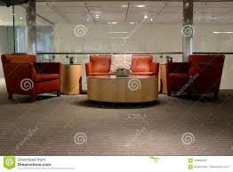 Commercial Business Lobby Waiting Area Stock Image - Image ... Herman Miller Waiting Room Chairs Senkyome Commercial Fniture Fun Visitor Chairs Shop Online At Overstock Your Waiting Area Should Be Worth Your Customers Time Modern Leisure Chair Used Living Room Fniture Lounge B161 Buy Usedmodern Swivel Chaircommercial Soft Seating Reception Hurdleys Office With And Coffee Contract Event Uk Ldon Company Tiger Norix In Bishops Square Office Block City Pin By Prtha Lastnight On Ideas Low Budget For The Lobby