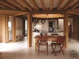 100 Carpenter Design Grand S Kevin McCloud Recommends Timber Frame House