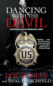 Dancing With The Devil | Book By Louis Diaz, Neal Hirschfeld ... Mr Untouchable Leroy Barnes Tom Folsom 9781590710418 Amazon Nicky Barnes No Pinterest Wall E Parede Vspera Eva Thug Life The 5 Most Notorious Drug Kgpins Biographycom Gangster Not The Straight Dope Ny Daily News Lords Just As Pablo Escobar El Chapo Purple Gang And River Group Mugshot Number 13 Is Eddie 357 Best Family Images On Gangsters Mobsters Mafia Longtime Luchese Capo Accepts Plea Deal Aka Special Edition T 2017 New Arrivals King Of Coke Narcos Mens Shirt Images Of Home Sc Hot On These Streets Archive Httpsnaga5com