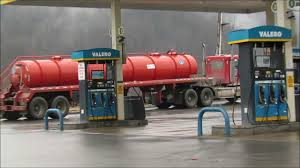 Cabot Water Tankers - River Water Filling Station - 1-19-17 - YouTube Truck Stop Valero Quick Trip Sustained Hunger Strike Launched With Blockade At Valeros Houston Barstow Causa September 30 2016 Flying J Exterior Gas Station Shortage Bucees And Quik Youtube Business Fuel Card Awesome Brand Requirements Abbott Sturdy Oil Company 12 Arrested Antipeline Protest Memphis Refinery Gas Stock Photos I 10 High Tide Inc Online