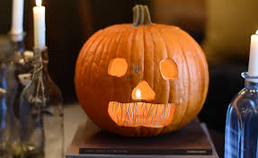 Halloween Pumpkin Carving With Drill by Last Minute Creative Pumpkin Decorating Ideas San Diego