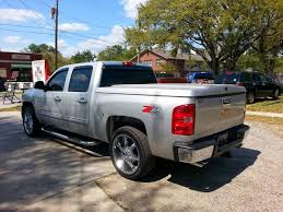100 2013 Chevy Trucks Covers Bed Covers For 117 Bed Cover For