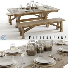 3D Model Pottery Barn Toscana Set | CGTrader Choose Outdoor Fniture For Your Home Pottery Barn Youtube 2017 Spring Summer Paint Colors Ientionaldesignscom Potterybarn Twitter Popsugar Crypton Launches At Accents Today Pottery Barn Unveils Exclusive Collaboration With Lifestyle Brand Sofas Awesome Coffee Table Decor Barns Big Problem Tiny Apartment La Times Kids Kitchen Accsories Black Flower High Back Halloween Collection Coleman Bed Copycatchic
