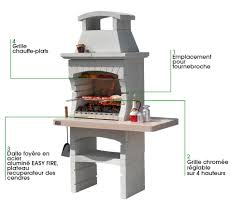 barbecue avec tournebroche electrique kenya sunday grills barbecue mcz garden