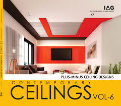100 Contemporary Ceilings Buy Celings Vol 6 Book Online At Low Prices In