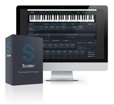 100 Boutique Studio Mode Scaler Scaler Plugin Buy Scaler Download Scaler Trial Plugin