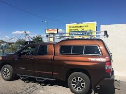 Home | Albuquerque, New Mexico | Topper Town