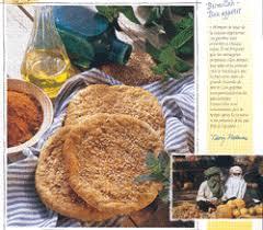 de cuisine alg駻ienne cuisine algérienne recettes de cuisine algérienne cuisine du monde
