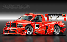 2003 Dodge Ram 1500 | Dodge Ram 1500 Hemi | #14 Free HD Wallpapers ...