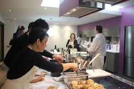 ecole cuisine ducasse ecole de cuisine alain ducasse picture of ecole de cuisine alain