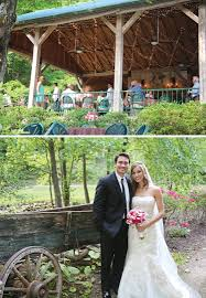 Rustic Pink Wedding | Matthew + Leslie - The Pink Bride Barns And Cows Townsend Tn Pure Country Pinterest Cow Barn Tn 2012 Bronco Driver Show Broncos 103 Old Bridge Rd U8 37882 Estimate Home Real Estate Homes Condos Property For Sale Dancing Bear Lodge 1255 Shuler Mls 204348 Cyndie Cornelius Vacation Rental Vrbo 153927ha 2 Br East Cabin In Restaurants Catering Services Trail Riding At Orchard Cove Stables Tennessee 817 Christy Ln For Trulia Manor Acres Sevier County Weddings 8654410045 Great Smoky Mountain