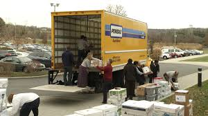 Penske Truck Leasing And Penske Logistics Donated Hundreds Of Boxes ... Penske Acquires Old Dominion Lvb Truck Rental Agreement Pdf Ryder Lease Opening Hours 23 Stevenage Dr Ottawa On Freightliner M2 Route Delivery Truck Equipped Tractor Trailer This Entire Is A Flickr Leasing Rogers Willard Inc 16 Photos 110 Reviews 630 To Acquire Hollywood North Production Rources South Pladelphia Pa