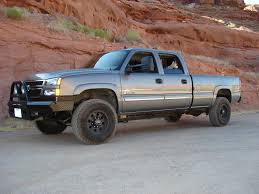 100 Tow Hooks For Trucks Ranch Hand BTC031BLR Legend BullNose Series Front Bumper Retains