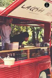 La Cesta Meating Food Truck - Street Food Madrid | Cafeteria ... Food Truck Fleet Nov 17 Mesohungrytruck Unclelausbbq The Worlds Best Photos Of Mighty And Truck Flickr Hive Mind Universal Trucks For Tuesday 723 Amazoncom Bubble Boba Jasmine Green Tea Leaves 240 Grams Graphic Design By Manuela Tan At Coroflotcom Food Bento Box Sacramento Happy Hour Pizza In Hagerstown Md Blitz Las Vegas Roaming Hunger Tonka Mighty Motorized Fire Defense Amazoncouk Toys Maximus Minimus Seattle Wa Somepigseattle Talk