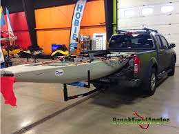 BrookfieldAngler.com: The 2015 Hobie Pro Angler 14 Is Home!! How To Transport Kayaks Tacoma World The Ultimate Guide To Buying A Fishing Kayak Must Read Before Truck Bed Extender General Product Review Extend A Bed Extender Loading Hobie Boonedox Tbone Getting Heavy Hobie Kayak Off Truck Rack Part 1 Of 4 Youtube Pick Up Hitch Extension Rack Ladder Canoe Page 10 Diy Loader Towbar Support