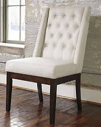 Ortanique Dining Room Chairs by Dining Room Chairs Ashley Furniture Homestore