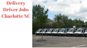 Delivery Driver Jobs In Charlotte NC - YouTube The Truth About Truck Drivers Salary Or How Much Can You Make Per Choice Magazine Trucking Jobs By Creative Minds Issuu Driving School Camp Lejeune Nc Us Marines North Carolina Cdl Local In Charlotte Class A Truck Driver Jobs Local Routes Hiring Now Delivery Driver In Youtube Logistics Companies Distribution Performance Team Worst Job Nascar Team Hauler Sporting News Regional Nc Best Resource Fritolay Truck Driving Jobs Highest Paying