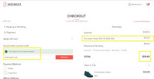 Shoebacca Coupon Codes / Matches Fashion London Store Shoemall Online Monogram Last Name Coupon 2018 Lax World Naturaliser Shoes Singapore Yankee Candle Williamsburg Coupons Blue Moon Beer Code Bed Bath And Beyond 10 Off 30 In Store Zoomin Omega Flight Promo Legoland Florida Shoebacca Codes Matches Fashion Ldon Formula 1 Discount Vouchers Doordash Canada Pizza Luce Richfield Threadless August