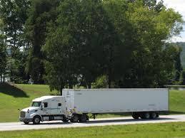 100 Cypress Truck Lines Tnsamiams Most Interesting Flickr Photos Picssr