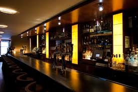 The Breslin Bar And Dining Room Ny by The Triple Crown Ale House 330 7th Ave New York Ny 212 736