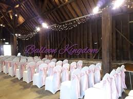 Chair Cover Hire In West Drayton Hayes, Hounslow. - BALLOON ... Chair Covers For Weddings Revolution Fairy Angels Childrens Parties 160gsm White Stretch Spandex Banquet Cover With Foot Pockets The Merchant Hotel Wedding Steel Faux Silk Linens Ivory Wedddrapingtrimcastlehotelco Meathireland Twinejute Wrapped A Few Times Around The Chair Covers And Amazoncom Fairy 9 Piecesset Tablecloths With Tj Memories Wedding Table Setting Ideas Au Ship Sofa Seater Protector Washable Couch Slipcover Decor Wish Upon Party Ireland