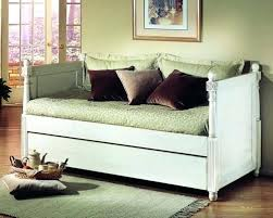 Pop Up Trundle Beds by White Daybed With Pop Up Trundle Bed With Pop Up Trundle Sale A