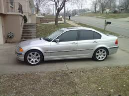 100 Craigslist Kansas Cars And Trucks By Owner DansBlack4drs Profile In Kansas City MO CarDomaincom
