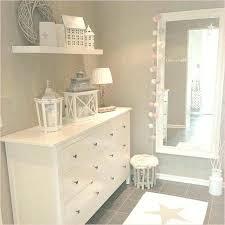 landhausstil wohnzimmer weis home design 2018 ricardosmcom
