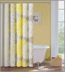 grey and yellow curtains target download page home design ideas