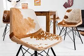 tisch stuhl sets möbel wohnen design stuhl toro