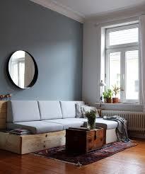 5 tage arbeit ein sofa anzeige johanna brüggemann