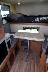 2017 Travel Lite Air Announcement - 2 Truck Campers Palomino Editions Rocky Toppers 2019 Travel Lite Camper 610rsl 13998 Hail Sale Auto Rv Alaskan Super 700 Sofa Charcoal How To Organize Add Storage And Improve Life In A Pop Up Top Car Release 20 Contact Ezlite Popup Lance 650 Half Ton Owners Rejoice 2016 Bpack Ss1200 Ultra Camp Ford F 150 Camplite Lweight Media Center Livin