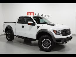 2010 Ford F-150 SVT Raptor For Sale In Tempe, AZ | Stock #: TR10029 2014 Ford Raptor Longterm Update What Broke And Didnt The 2017 F150 2018 4x4 Truck For Sale In Dallas Tx F73590 Pauls Valley Ok Jfc00516 Used 119995 Bj Motors Stock 2015up Add Phoenix Replacement Ebay Find Hennessey Most Expensive Is 72965 New Or Lease Saugus Ma Near Peabody Vin