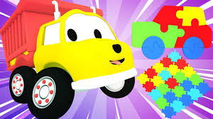Ethan The Dump Truck Learns Colors With Puzzle - Learning Video For ... Norscot Caterpillar Ct660 Dump Truck Review By Cranes Etc Tv Youtube Kenworth C500 Dump Truck W Pup John Deere Equipment Excavate Runaway Crashes In Other Drivers Viralhog Tippie The Car Stories Pinkfong Story Time For Volvo Fm 440 8x6 Dump Truck Unload Quarry Stone 1959 Gmc 550series Bullfrog Part 1 Biggest Top 5 Worlds Big Bigger Biggest Heavy Duty 2009 Peterbilt 340 Quad Axle For Sale T2822 American Simulator Back Haul 379 Fishing Learn Colors With Ethan Educational My Ford F150 Mud Pulling Out A Stuck 1992 Suzuki Carry Mini 4x4