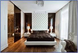 Luxurious Master Bedroom Decorating Ideas 2012 Modern Home Decor