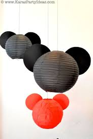 Mickey Mouse Ceiling Fan Globe by 34 Best Mickey Images On Pinterest Mickey Party Mickey Mouse